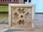 motif loster kayu terbaru 2017