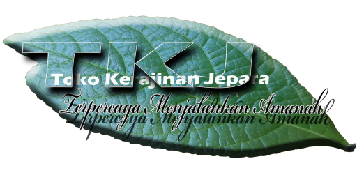 Toko Kerajinan Jepara-Mebel Jepara-Kaligrafi Jepara